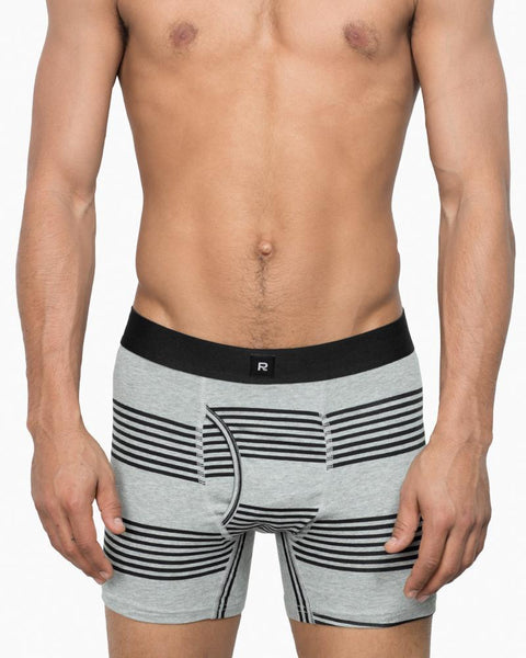 Men's Thurston Casual Boxer Brief