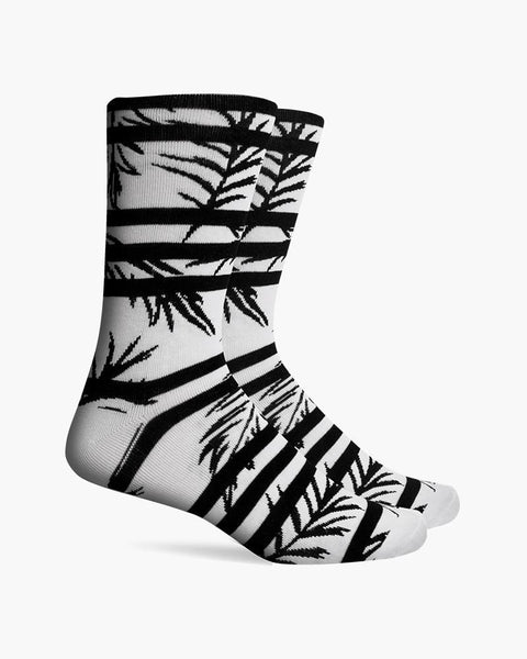 Men's Cruise Socks