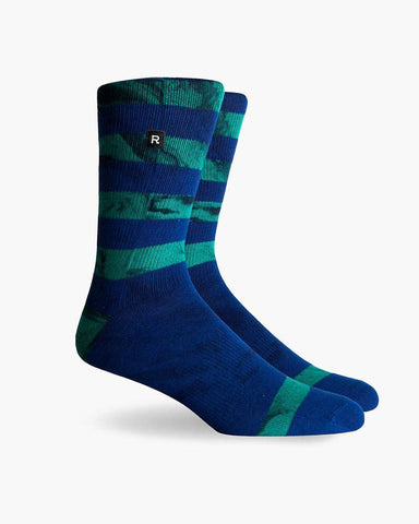 Men's Cartwright Socks