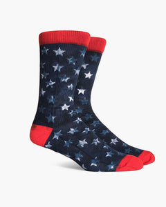 Men's Tribute Socks