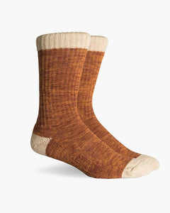 Men's Carter Socks