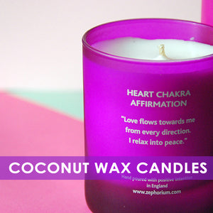 Coconut_Wax_Aromatherapy_Candles