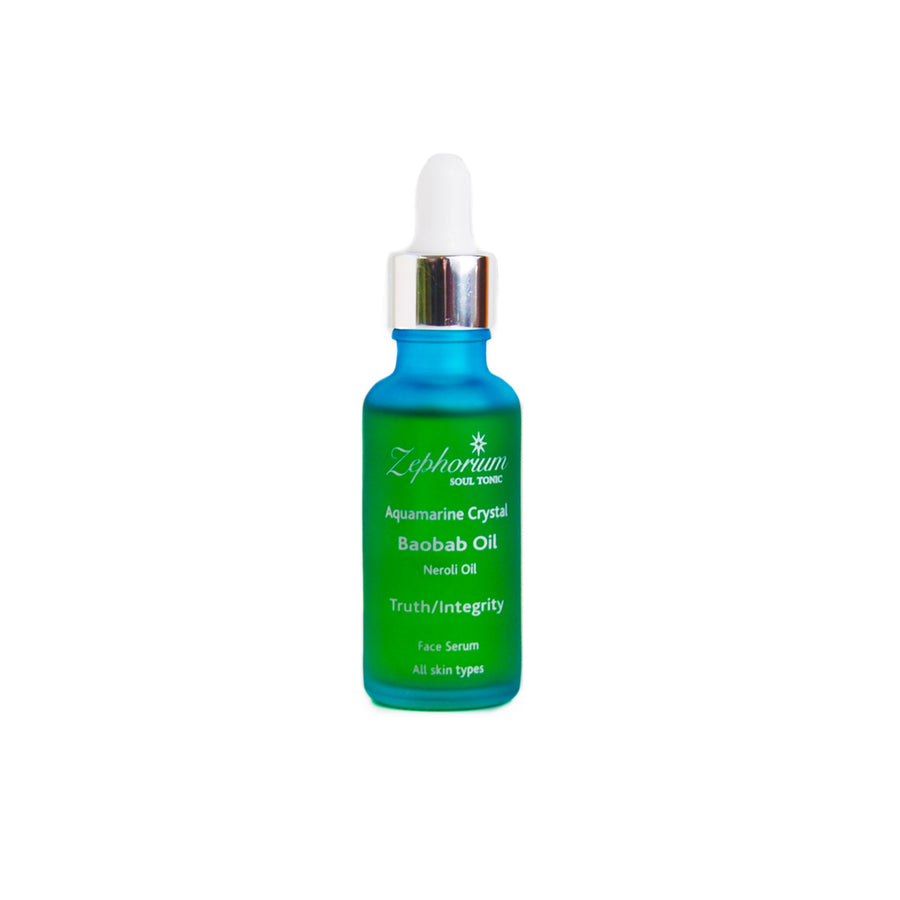 Truth & Integrity Face Serum (All Skin Types)
