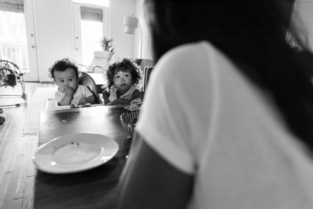 koko's nest documentary family photography nicole sanchez photography