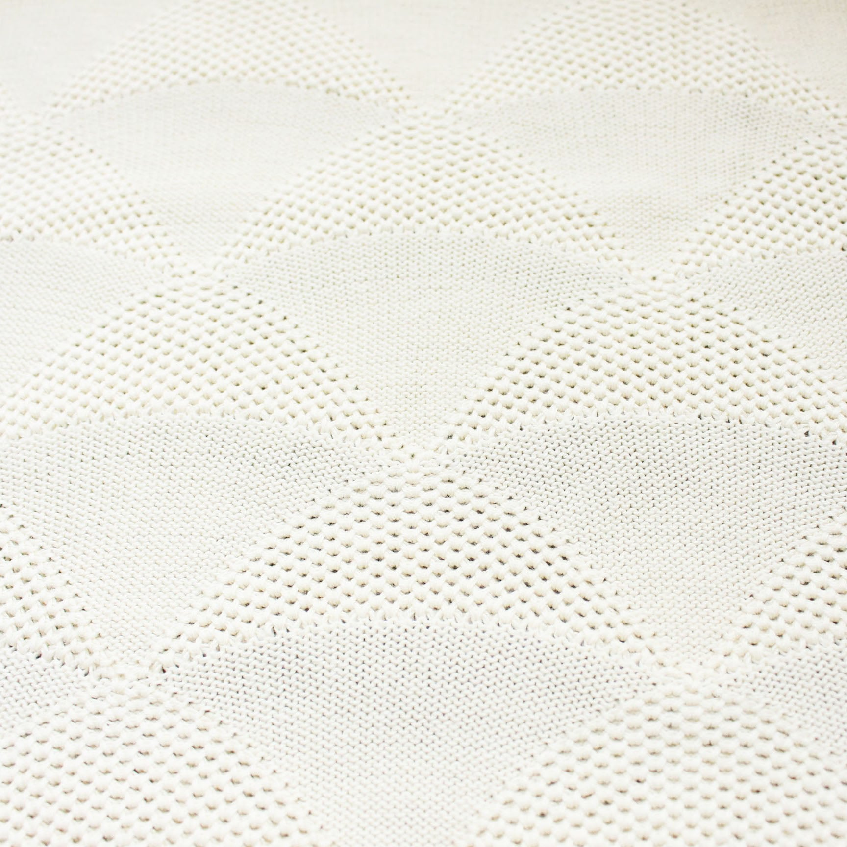 KITE Egyptian cotton CREAM