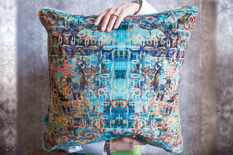 blue scatter cushions for sale uk,designer cushions for sale uk,designer pillows for sale uk