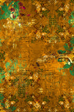 golden coloured wallpaper, goldern coloured wallcoverings