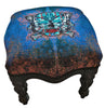 footstools blackpop uk, small footstools for sale uk, designer footstool for sale blackpop.co.uk