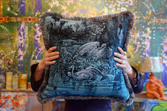 Designer cushions for sale uk,