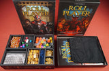 Roll Player Version™ 2 Foamcore Insert (Pre-Assembled)