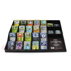 Card Sorting Tray - Top Shelf Gamer