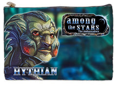 Among the Stars: The Ambassadors Bags - Hythian - Top Shelf Gamer