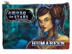 Among the Stars: The Ambassadors Bags - Humareen - Top Shelf Gamer