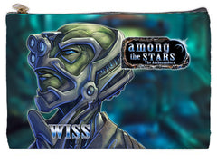 Among the Stars: The Ambassadors Bags - Wiss - Top Shelf Gamer