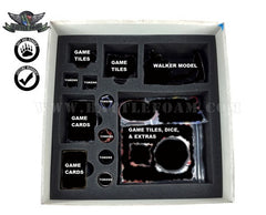 Star Wars Imperial Assault Foam Tray Kit - Top Shelf Gamer