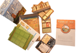 Organizer compatible with Fields of Arle™
