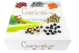 Deluxe Token Bundle compatible with Charterstone™