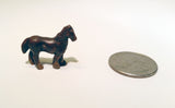 Horse Tokens (set of 10)