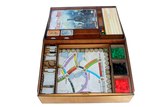Storage Box compatible with Ticket to Ride™