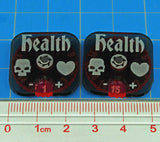 Dungeon Health Dials (2)