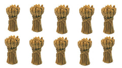 Wheat Sheaf (set of 10)