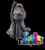 Twinples - Witch (set of 1)