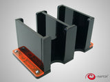Card Holder - 2L Solid