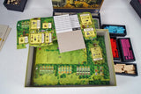 Agricola™ v2 (Revised Edition) Foamcore Insert (pre-assembled)