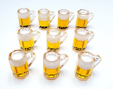 Beer Tokens (set of 10)