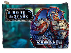 Among the Stars: The Ambassadors Bags - Exodai - Top Shelf Gamer