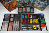 Champions of Midgard Big Box Foamcore Insert (pre-assembled)