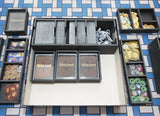 Clank!™ v4 Foamcore Insert (pre-assembled)