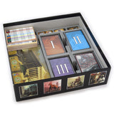 Evacore Insert compatible with 7 Wonders™ and Expansions
