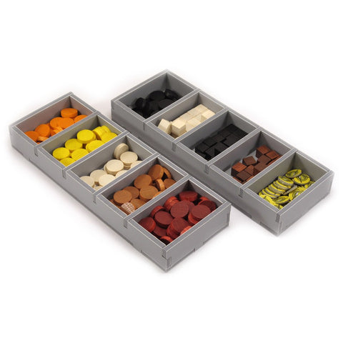 Evacore Insert compatible with Agricola™