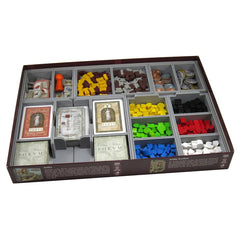 Evacore Insert compatible with Concordia™ and Expansions