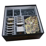 Evacore Insert compatible with Journeys in Middle-Earth™ plus Expansions
