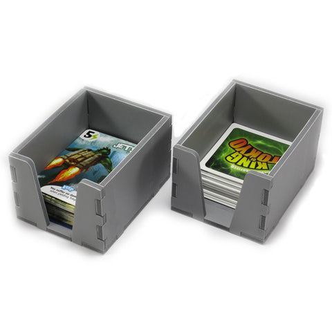 Evacore Insert compatible with King of Tokyo™ and Expansions