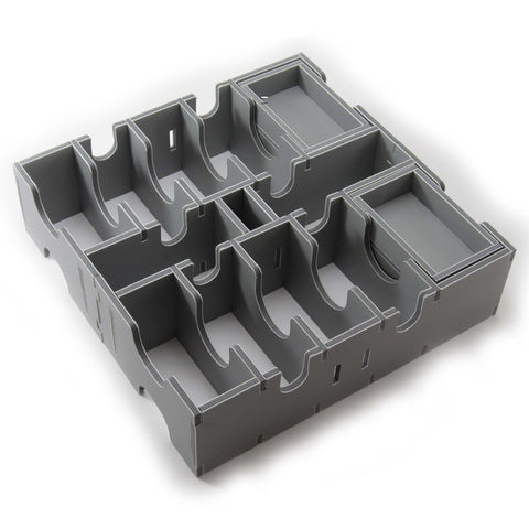 Evacore Insert compatible with Living Card Games™ (Small)