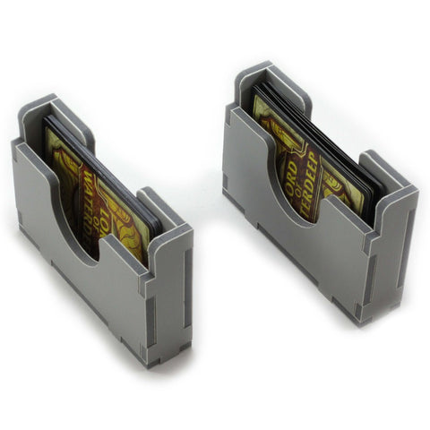Evacore Insert compatible with Lords of Waterdeep™ and Expansion