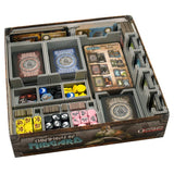 Evacore Insert compatible with Champions of Midgard™ and Expansions