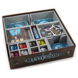 Evacore Insert compatible with Mysterium™ and Expansions