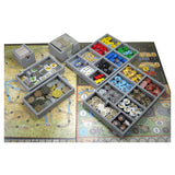 Evacore Insert compatible with Orleans™ and 5th Player Expansion
