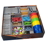 Evacore Insert compatible with Roll for the Galaxy™ and Expansions