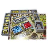Evacore Insert compatible with Village™ and Expansions