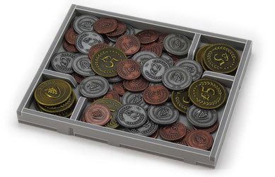 Evacore Insert compatible with Viticulture Essential Edition™ and Expansions