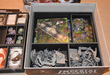 Imperial Assault Foamcore Insert (pre-assembled)
