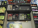 Mage Knight: Ultimate Edition™ Foamcore Insert (pre-assembled)