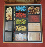 Near and Far™ (v2) Foamcore Insert (pre-assembled)