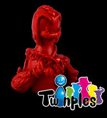 Twinples - Orc (set of 1)
