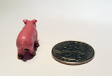 Pink Pig Tokens (set of 10)